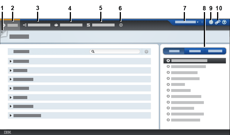 Getting started with Process Portal
